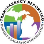 Link to Munetrix transparency reporting